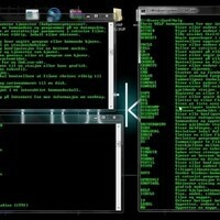 Society for Cyber Security: Hacking with A-lign