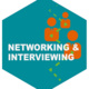 Workshop: Networking, Interviewing & Making Connections