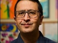 PPPMB SEMINAR - Alejandro Calixto