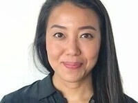 Katherine Wen