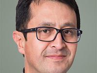 Alejandro Calixto