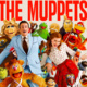 Summer Drive-In: The Muppets
