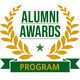 2020 Oswego Alumni Award Recipients