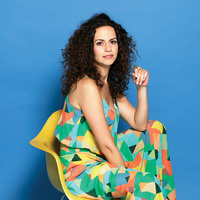 Building Confidence and Communication Skills with Mandy Gonzalez