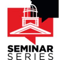 CSE Department Graduate Seminar Fall 2020