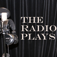The Radio Play Series