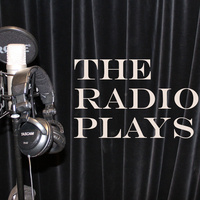 The Radio Play Series