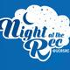 Virtual Night @ the Rec