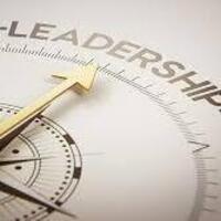 Procter & Gamble Leadership Speaker Series Event - David Taylor