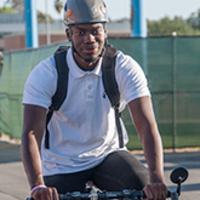 #UCRBikes: Cycling Savvy