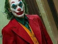 UPCinemas Drive-In: Joker