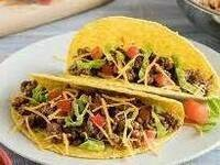 UPC Lunch on the Lawn: Taco Tuesday
