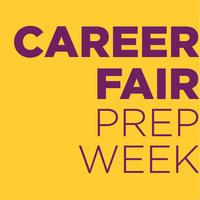Herbert Career Fair Prep Week