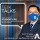 Teik Talks