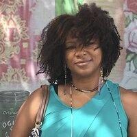 Black Feminisms Speaker Series  -  Artist Talk by Amber Robles-Gordon