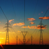"Energy Systems Engineering Fall Seminar Series: ""Using Data to Protect America's Grid"""