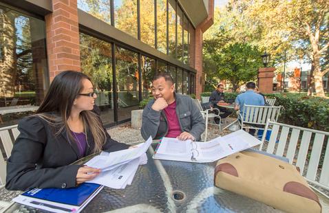 Student E-Meet and Greet Webinar: TAE