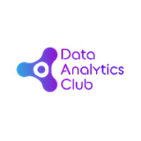 Data Analytics Boot Camp