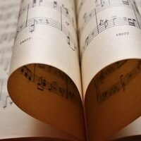 Sight Singing Fundamentals