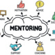 Mentorship I: Building Successful Mentor-Mentee Relationships