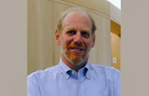 Hank Seifert
