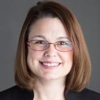 OSU CHANGEMAKERS: SEN. SARA GELSER
