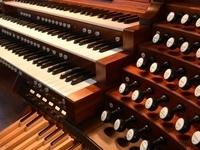 Organ Recital: The Eastman Five