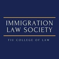 Immigration Law Society General Body Meeting
