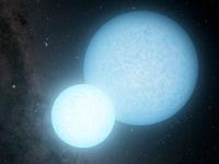 Cornell Department of Astronomy and Space Sciences Colloquium