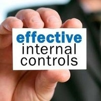 Improving Internal Controls (COIC01)