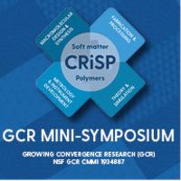 GCR Mini-Symposium