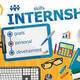 Verisk's Summer Internship Program: Technical Opportunities - Virtual Info-Session
