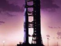 Doc Watchers: Apollo 11