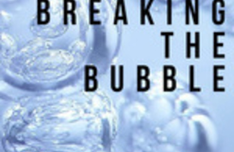 Breaking the Bubble: Promoting Voting Rights - From the 19th Amendment to the 2020 Election