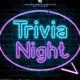 ISSS Trivia Night