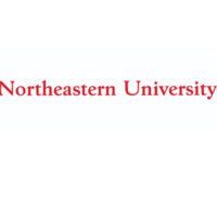 MHC Alums: Career Connections in Public Accounting with Northeastern University