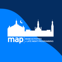 MAP - Miami Activities & Late Night Programming