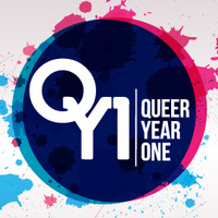 Queer Year 1: Cohort A