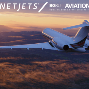 NetJets Virtual Presentation & Tour