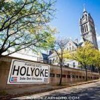 Holyoke Bound