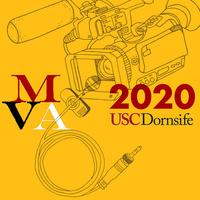 2020 MVA Thesis Films - World Premiere Virtual Event