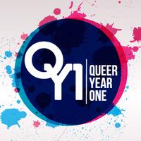 Queer Year 1: Cohort B