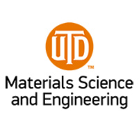 "MSE Special Seminar: ""Advanced Materials at Raytheon Technologies"", Mary K. Herndon (Hosted by Dr. Julia Hsu)"