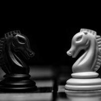 Chess Club General Member Meeting