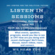 Listen In Session 2