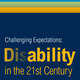 The Evidence for Employment Interventions for People with Disabilities: What Works, What Doesn't, and What's Promising