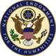 Workshop: How to Apply to the National Endowment for the Humanities (NEH) and the Public Scholars Program