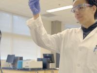CWC Virtual: Picture A Scientist