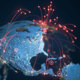Accountability as Deterrence in Cyberspace