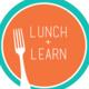 Alternative Dispute Resolution - Zoom Lunch & Learn
